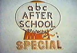 All The Cool Moms Are Doing It: An After School Special for Moms