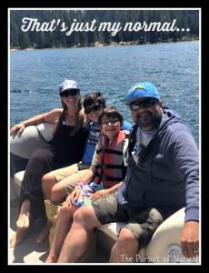 Family Photo- Tahoe2