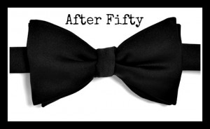 brooks-brothers-black-bow-tie